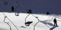 Brezovice-skijim