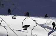 'Brezovica' nuk shkon në Arbitrazh, por përgjysmon çmimin