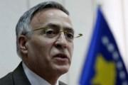 Për anëtarët, simpatizantët dhe ithtarët tjerë të Nismës për Kosovën