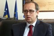 Kosova do të ketë auditorë për tregun evropian