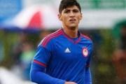 Lirohet futbollisti i rrëmbyer i Olimpyakosit