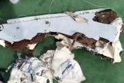 Zbulohen shkaqet e rënies së avionit egjiptian