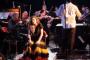 Elsa Lila bashkoi Lasgush Poradecin dhe Mozartin
