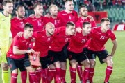 Shkëlqen Shqipëria