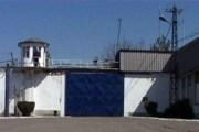 Protestojnë të burgosurit në Maqedoni