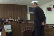 Sali Asllanaj jep dëshmi në gjyq