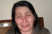 Nëna e një vajze nga Prizreni më shumë thith lot sesa oksigjen