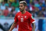 Behrami: Unë nuk do të luaj për Kosovën