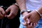 Arrestohen dy persona – dërgohen në burg të Prizrenit