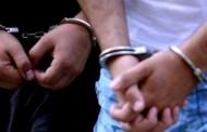 Arrestohen dy persona në Prizren, dërgohen në burgun e Dubravës