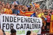 Zgjedhjet në Kataloni – rruga drejtë pavarësisë