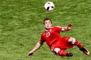 Faleminderit Kosovë dhe Zvicër