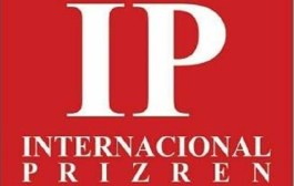"Mbyllet ""Kolegji Internacional i Prizrenit"""