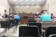 Limaj ankohet për vonesën e procesverbaleve