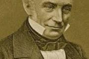 Franz Bopp: Gjuha shqipe është e më e vjetra e gjuhëve indoeuropiane