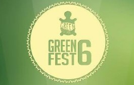 Green Fest nis së shpejti