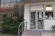 Prokuroria dhe KFOR-i bashkërendojnë veprimet në luftimin e krimit në Prizren (Video)