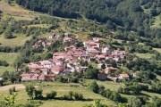 Me projekte ngjallen shpresat e banorëve të Struzhës së Prizrenit