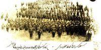 batalioni-prizren-780x439