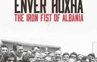 Enver Hoxha i Fevziut trajtohet në History Today