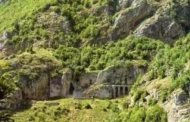 Shpella muze e Kabashit të Prizrenit, ilaç për sëmundje të ndryshme