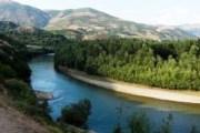 10-vjeçari mbytet në lumin Drin