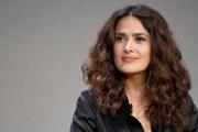 Salma Hayek e pikëlluar për vdekjen e ikonës së komedisë botërore