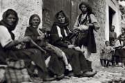 Çamëria plot me shqiptarë më 1913-n!