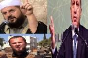 Islamizmi që tradhëtoi Lidhjen e Prizrenit