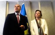 Apostolova: Kosova ta përmirësojë imazhin