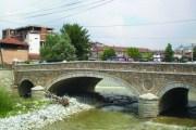 Ura e Soziut në Prizren, shpreh civilizimin e hershëm shqiptar
