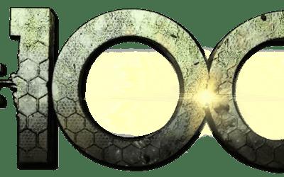 100.logo