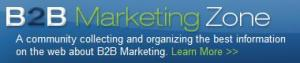 marketingzone