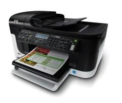 Small Of Hp Officejet Pro 8500 Wireless
