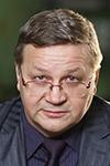 Karamalikov2