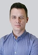 Сергей Емельянов_Move.ru_m