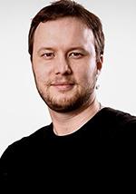 Николай Адеев_Profitbase_m