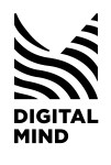 digital mind logo-01