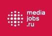 logo Mediajobs_100 Х 200