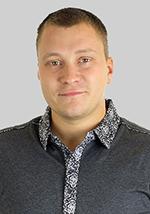 Александр Дужников_Marketcall.ru_m