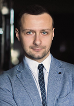 Алексей Ёжиков_Planoplan_m
