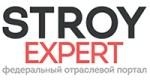 stroyexpert_logo