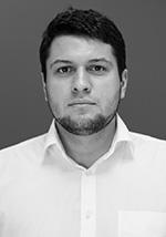 3. Георгий Глебов_BORSH_m
