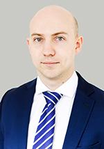 Борис Николаенко_Calltouch