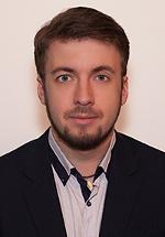 Ян Гроссман_МГСУ
