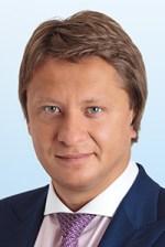 Владимир Сергунин_Colliers International