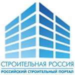 skrossia_logo