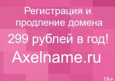 cvety_iz_atlasnyh_lent_15