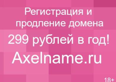 cvety_iz_atlasnyh_lent_21