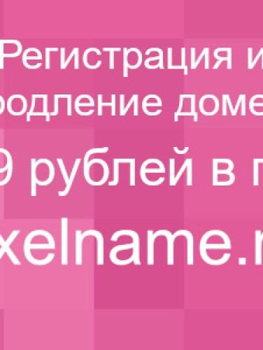 Screenshot_41-376x500